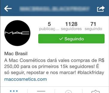 mac_postfalso