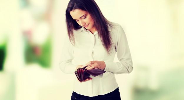 Finanças Femininas: planejamento para fugir das dívidas em 2015