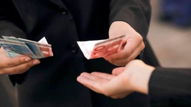 Você S/A diz quais cargos vão pagar mais em 2015