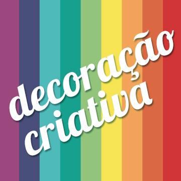 Closet Compartilhado - Curta as dicas do site Decoração Criativa